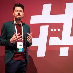 Enrico Hanisch - Freelancer Digitales Marketing  - Ingolstadt