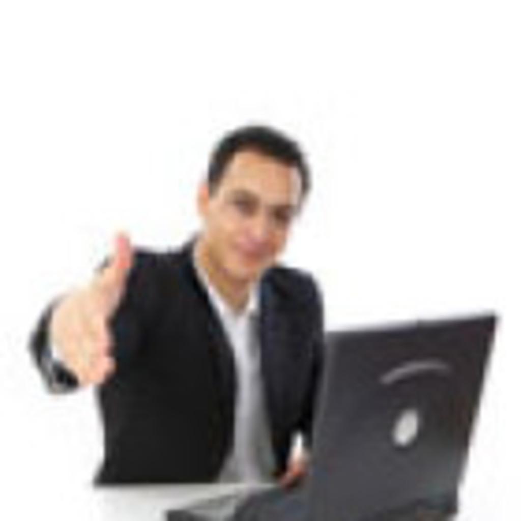 ищу менеджера по продажам в омске Norveg