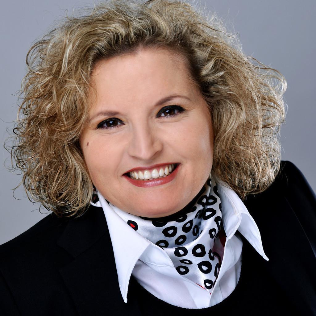 Dagmar Binding-Lambeck's profile picture
