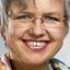 Ulrike Arens-Fischer - Zürich