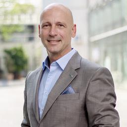Dr. Andreas Leifeld