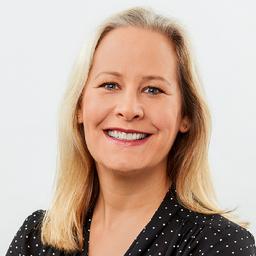 Christine Reisel (geb. Leyser)