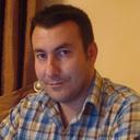 Ahmet Korkmaz - Istanbul