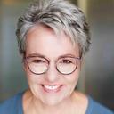 Martina Weber - Bonn