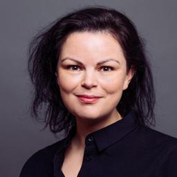 Tanja Timmer - Travelzoo (Europe) Ltd - Berlin