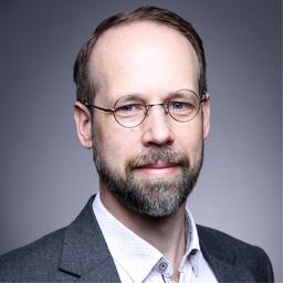 Jörg Godau