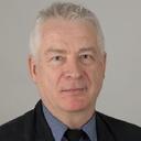 Samuel Zuercher - Hüttwilen