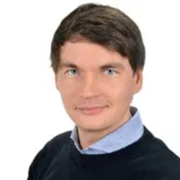 Christian Kase - Dreispringer GmbH - Berlin