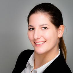 Alexandra Litenas Bwl Universität Wien Xing