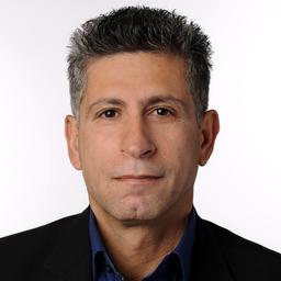 Nasser Abu-Alia's profile picture