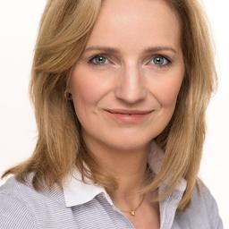 Anke Reiter