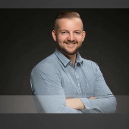 Friedrich Klemmer's profile picture