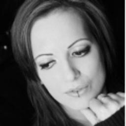 Daniela Berghold's profile picture