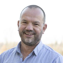 Ulrich Megerle's profile picture