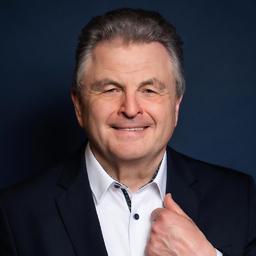 Claus Roppel - https://www.claus-roppel.de - Mönchengladbach