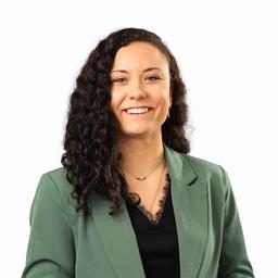 Jasmin Kitschun's profile picture