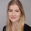 Manuela Witt - München