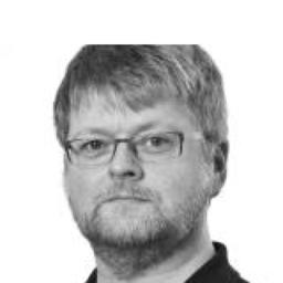 Oliver Weckbrodt - EnergieAgentur.NRW - Wuppertal