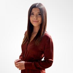 Rabea Eisfelder's profile picture
