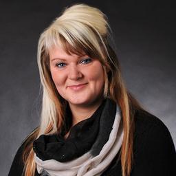 Sonja Kleine-Tebbe's profile picture