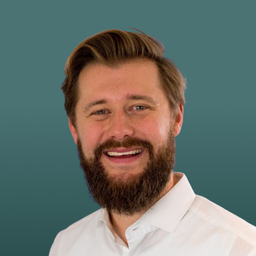 Daniel Schmitz - consultingheads - Köln