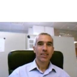 Carlos Henriques - Nokia Siemens Networks - Lisbon - Portugal