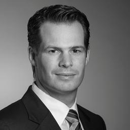 Matthias Wochner - msts GmbH - Stuttgart