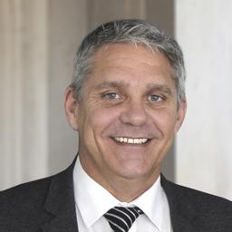 Peter Römke - von Poll Immobilien GmbH - Singen
