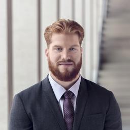 Stefan Hemming's profile picture