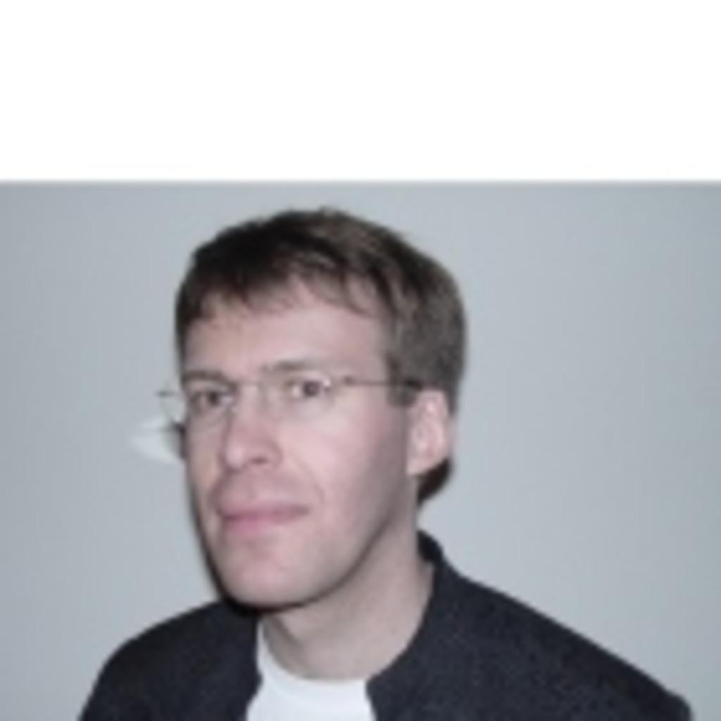 Rudolf gerlich manager qualit tsmanagement integrierte - Rudolf mobel ...