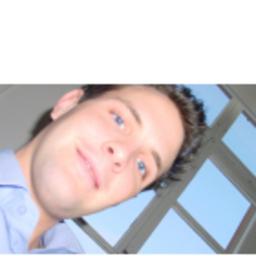 Philipp Portmann's profile picture