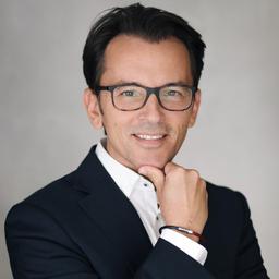 Frank Christian Höflich - Höflich&Maier Consult GmbH - Frankfurt