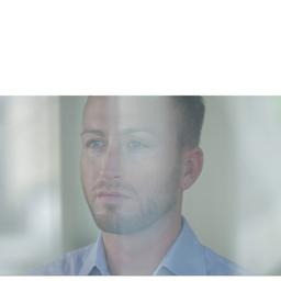 David Holzer - Einfach Werbung GmbH - Leonding