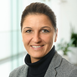 Melanie Busch's profile picture