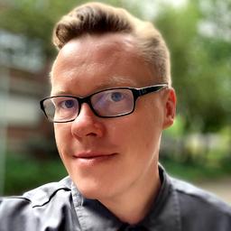 Jan Piatkowski
