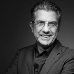 Stefan Grellert - Expert Digitale Medien - Offenbach am Main