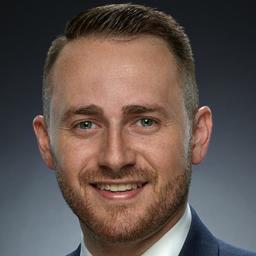 David Anselm's profile picture