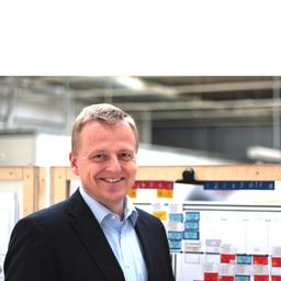 Christian Dittmer-Peters - Dittmer-Peters Consulting - Königslutter