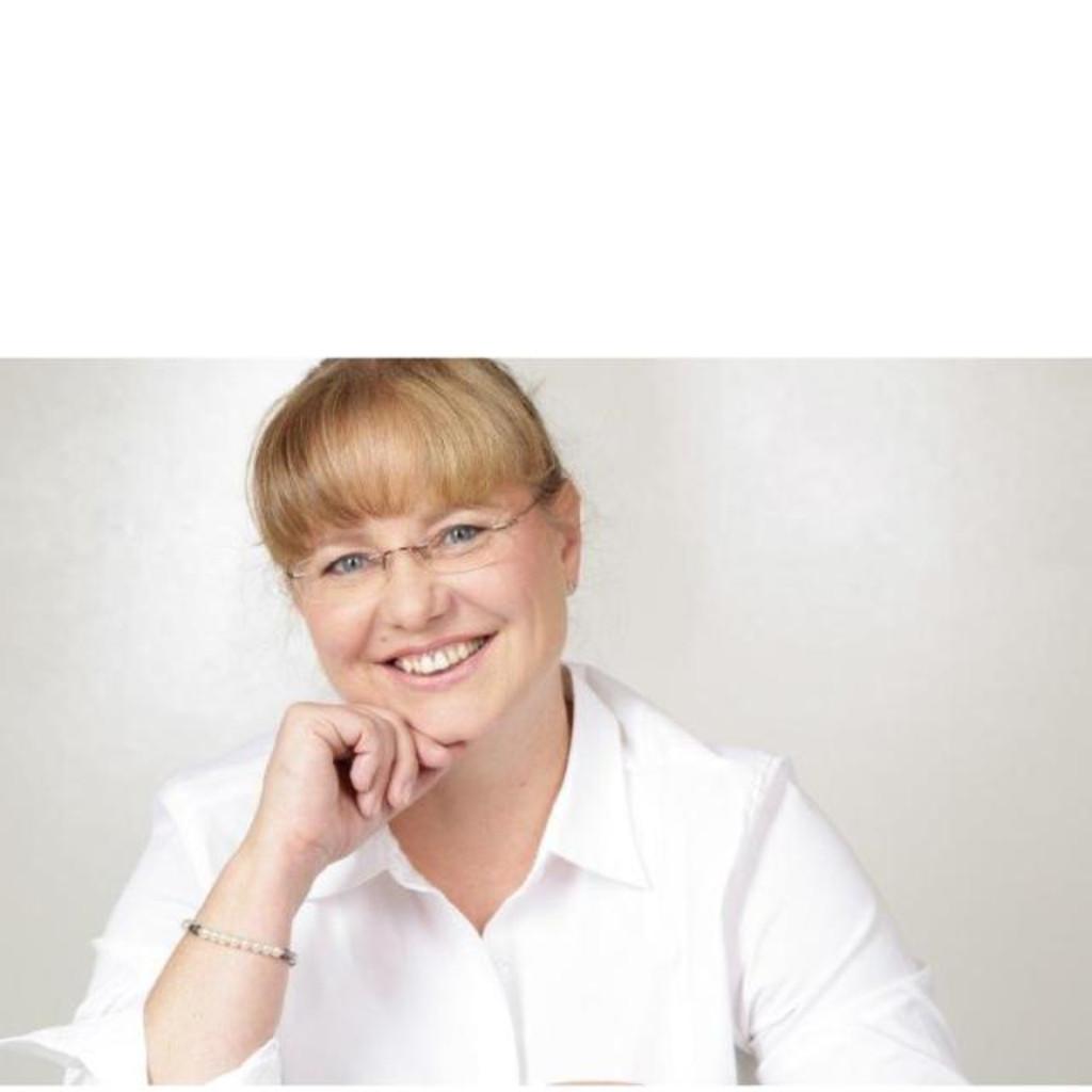 Susanne Heffner - Verkaufsleitungsassistenz - K&K Getränke GmbH | XING
