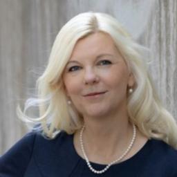 Diplom Ökonom Yvonne Pilz