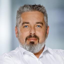 Daniel Fuderer