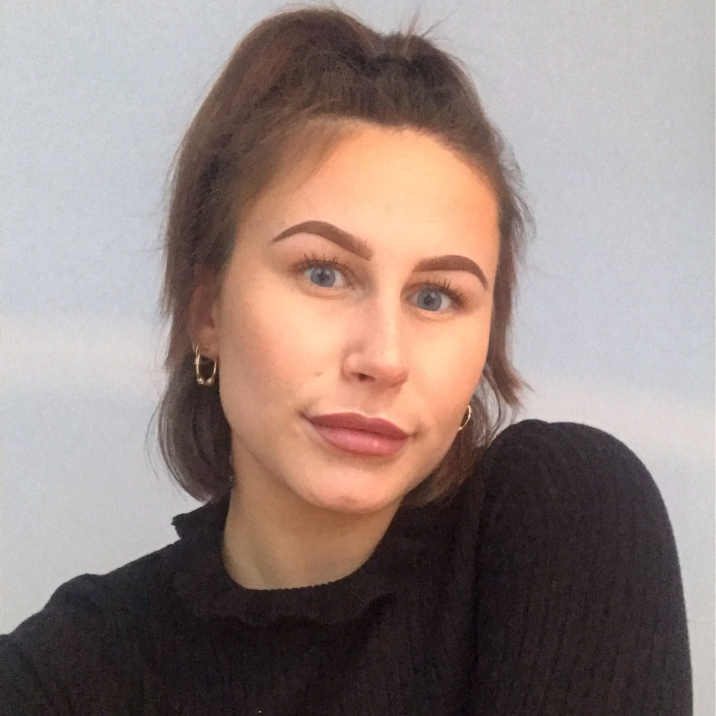 Anna Berger (actress) nude (44 photos), Ass, Fappening, Boobs, see through 2017
