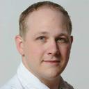 Daniel Möller