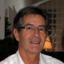 Peter Kuster - Emmen