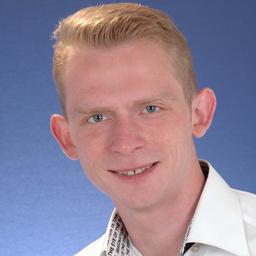 Eugen Schlecht's profile picture