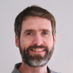 Dr. Simon Schulz - Otto (GmbH & Co KG) - Hamburg