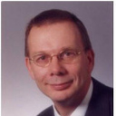 Dirk Bartels - Bochum