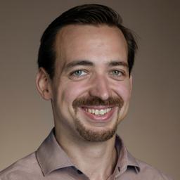 Dr. Samuel Ferraz-Leite - iMobility GmbH - Vienna