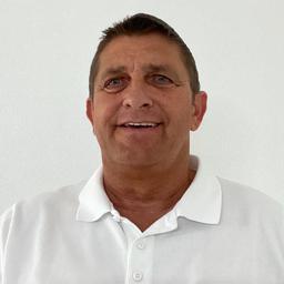 Jürgen Schneider - Staplerschulung Schneider - Münster, Hessen