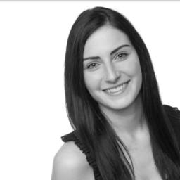 Jana Margareta Kruckow's profile picture